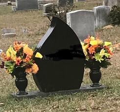Grave Arrangements S15