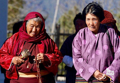 Bhutanese.jpg