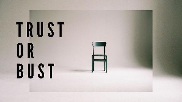 trust or bust.jpg