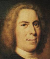 Nikolaus_Ludwig_von_Zinzendorf_(portrait