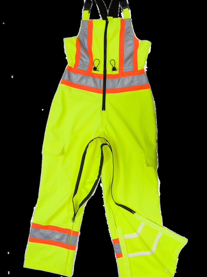 hi-vis-womens-overall-rain-gear-open-leg