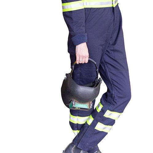 Eileen Flyaways - Fire Resistant