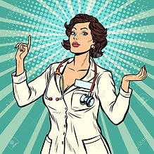 Marketing retro doctor.jpg
