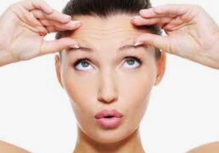 Botox - Established Patient