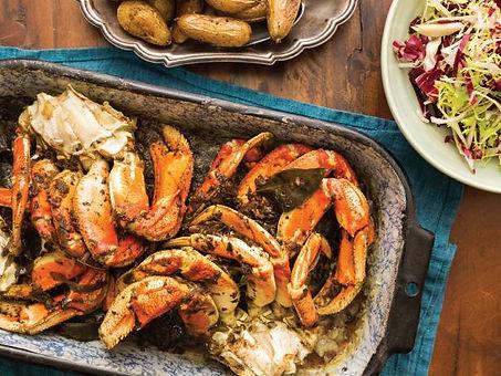 crab 1.jpeg