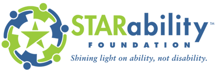 STAR-2018-Logo-Horiz-Color-Logo-wTagline