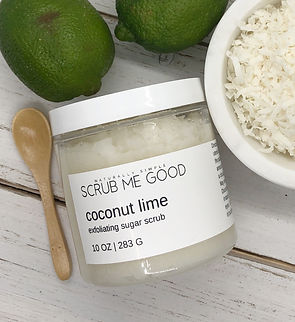 Coconut Lime.jpeg
