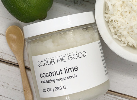 What's So Great About Coconut Oil?