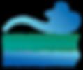 OCEAN PATHWAY LOGOS_ALL-01.png