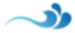 OCEAN PATHWAY_Wave_Icon-01.png