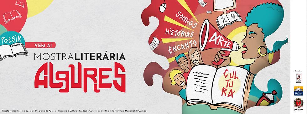 CAPA  FB - Mostra Literária Algures.jpg