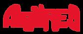 Logo ALGURES Atualizada 2021 - para site