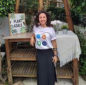 Lorena Macaia Eco.jpg