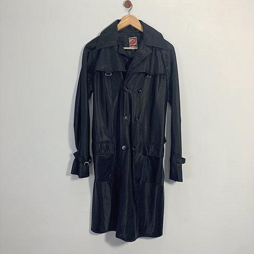 Casaco Trench Coat - Brechó