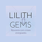 Lilith gems.png