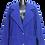 Thumbnail: Casaco Easy Wear - Brechó