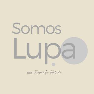 Clube Lupa