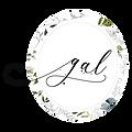 gal design.png