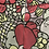 Thumbnail: Saia Frutas - Brechó