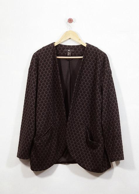 Kimono H&M - Balaio de Gato Brechó