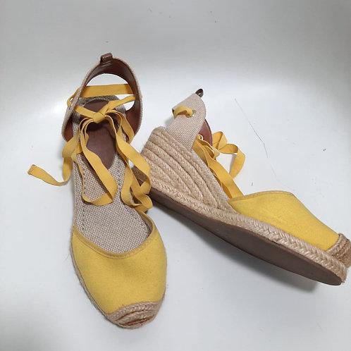Espadrille Arabela  My Shoes - Brechó