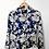 Thumbnail: Camisa Floral - Brechó