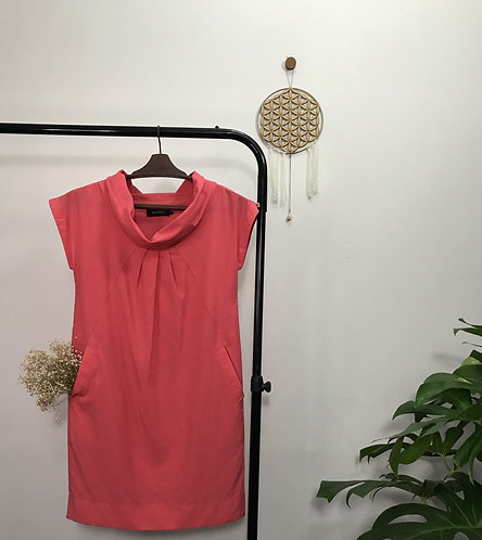 Vestido Request - Brechó