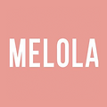 Melola.png