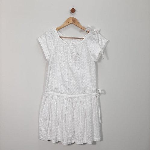 Vestido Laise - Brechó