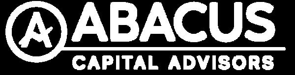 abacus capital advisors