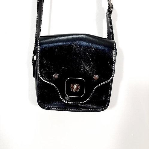 Shoulder Bag - Brechó