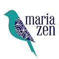 maria zen.png