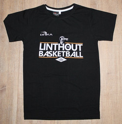 PACK LINTHOUT TSHIRT (4)