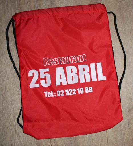 REST 25 ABRIL SAC A DOS 1