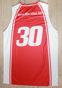 BC FRAIRE MAILLOT P1 1