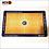 Thumbnail: Futsal