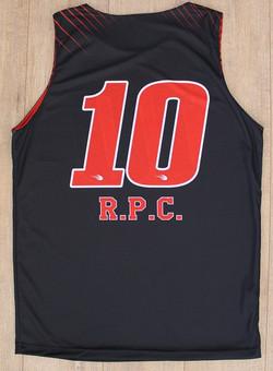 RPC ANDERLECHT U18  U19 2015 2016 (2)