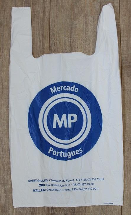 MERCADO PORTUGUES SACOS (2)
