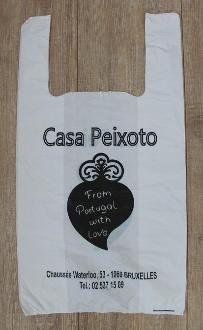 CASA PEIXOTO SACOS (2)