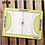 Thumbnail: Handball