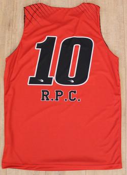 RPC ANDERLECHT U18  U19 2015 2016 (5)