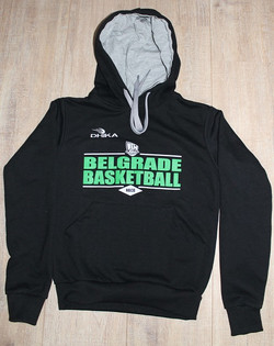 BC BELGRADE SWEAT