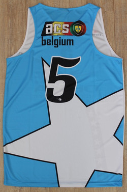 ALL STAR GAME 2016 GENAPPE (20)