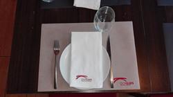 Restaurant DON LUIS