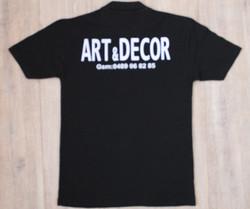 ART & DECOR (2)
