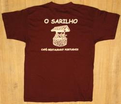 Rest O SARILHO (3)