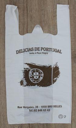 DELICIAS PORTUGAL SACOS (2)