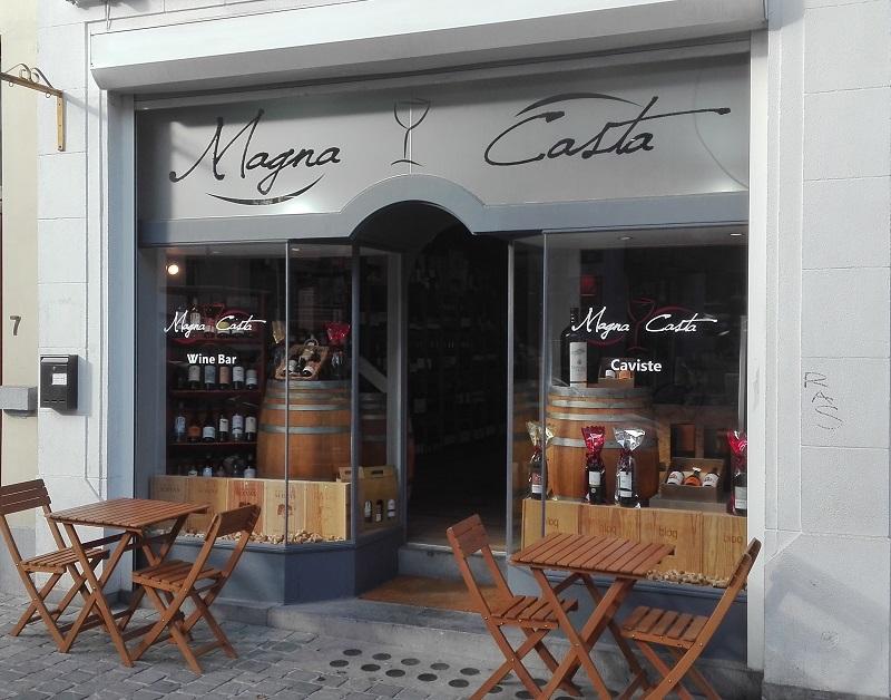 MAGNA CASTA 2 (2)