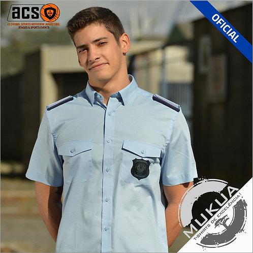 Oficial