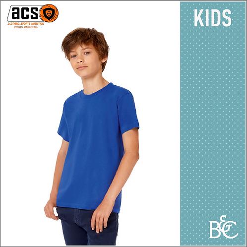 #E190 Kids